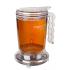 заварочный чайник ADAGIO